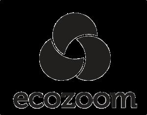 EcoZoomshop.nl