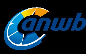 Logo-ANWB-1