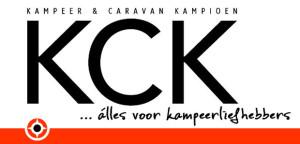 kck-redactie